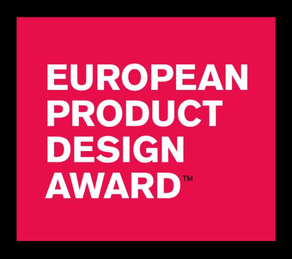 Visionary Design Awards