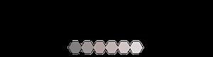 Farmani Group logo