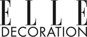 Elle UK logo