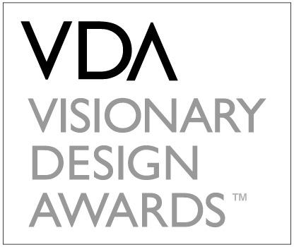 VDA_logo